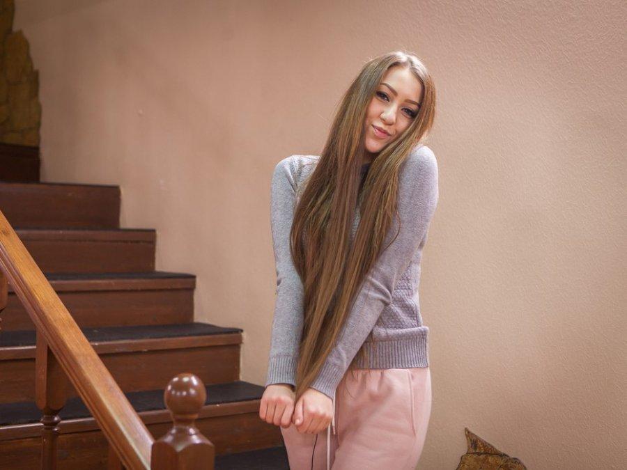 Алена Савкина переживает за будущее в отношениях с Ильей Яббаровым