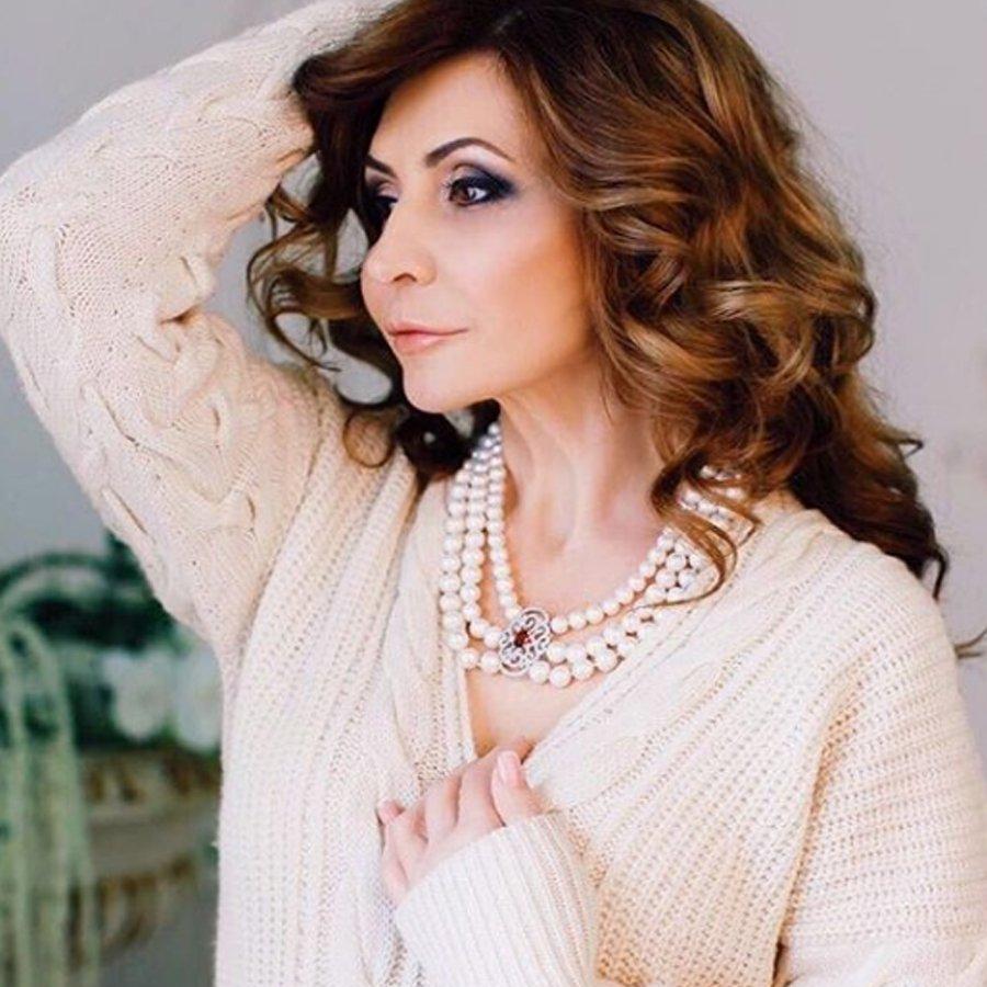 Ирина Александровна рассказала, с каким трудом она пережила одну из недавних ночей