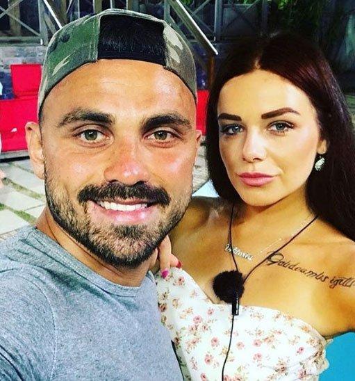 У Давида Анташвили нет собственного мнения