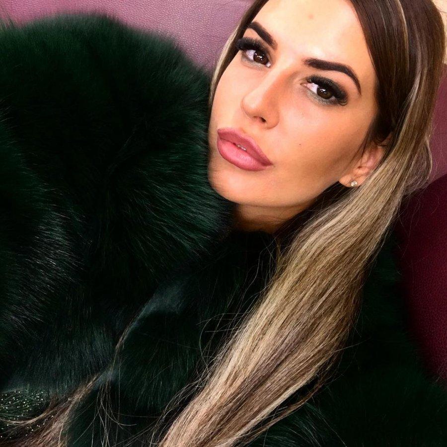 Майя Донцова рассуждает о необходимости официального брака