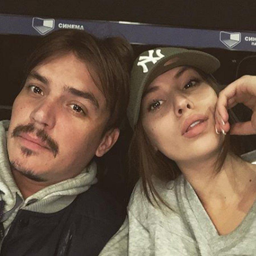 В сети появились слухи о беременности Александры Артемовой