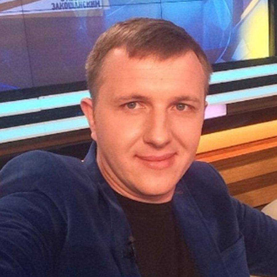 Бывший участник телепроекта разоблачил некоторых звезд телепроекта «Дом 2»