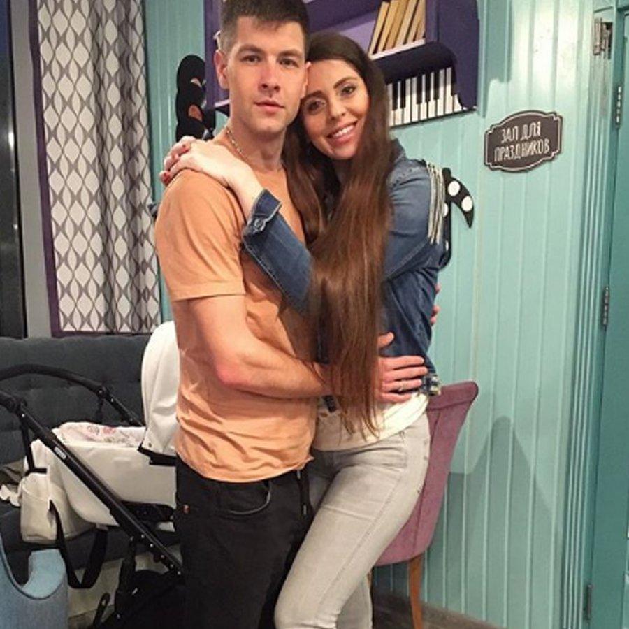 Ольга Орлова довела Ольгу Рапунцель до слез своими словами