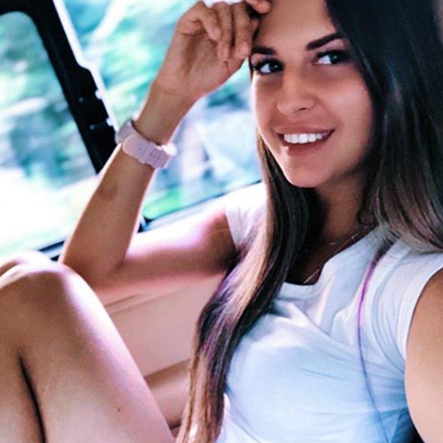 Майя Донцова назвала новую дату свадьбы с Алексеем Купиным
