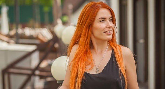 Оксана Ряска разочаровала зрителей своим поведением на проекте