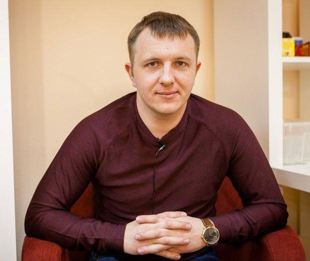 Илья Яббаров планирует приобрести жилье в Москве