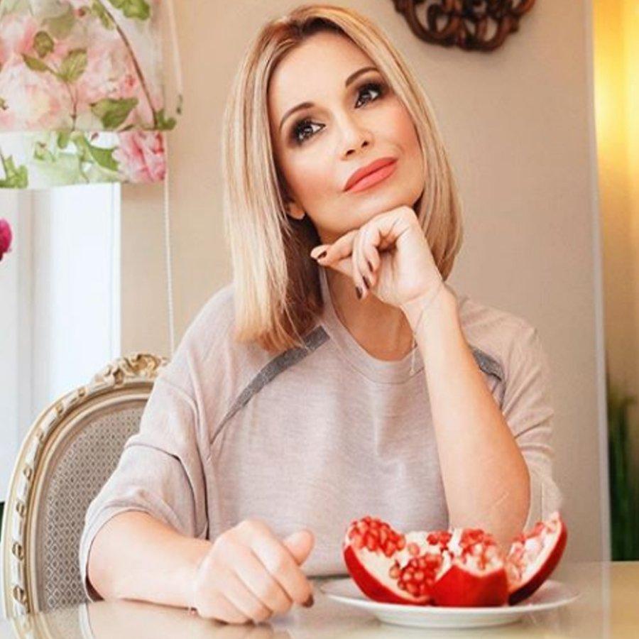 Ольга Орлова выставила Артему Сороке жесткий ультиматум