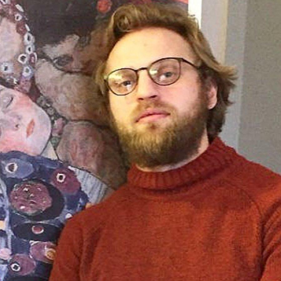 Вальтер Соломенцев сделал страшное признание насчет своей жены