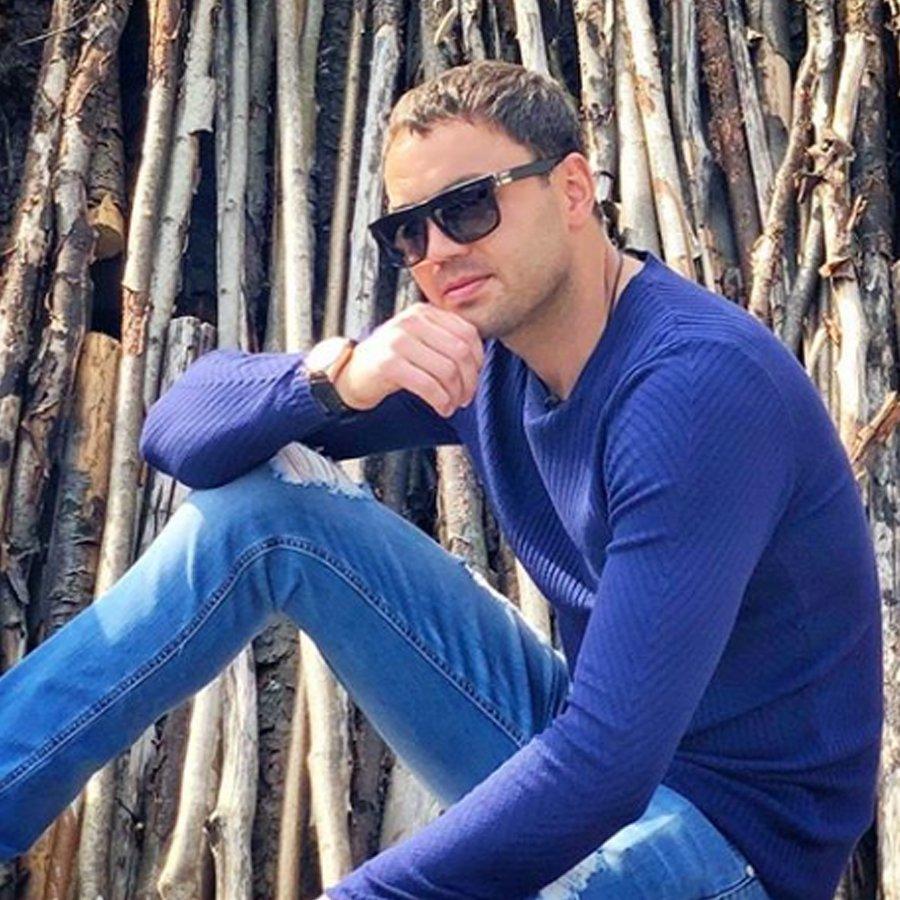 Александр Гобозов объявил о желании покинуть телепроект «Дом 2»