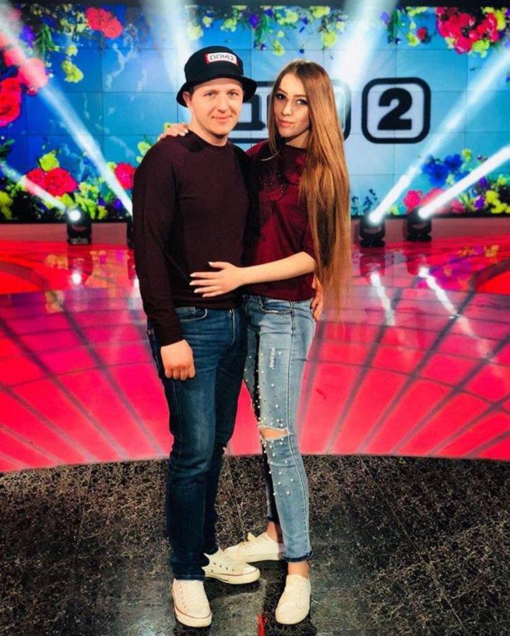 Нужен ли еще один ребенок Илье Яббарову?