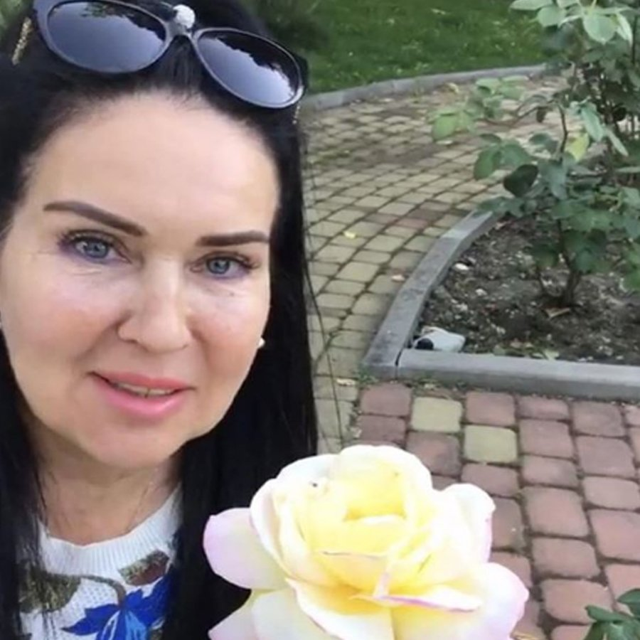 Татьяна Владимировна рассказала, что Андрей Чуев запугал Ольгу Васильевну