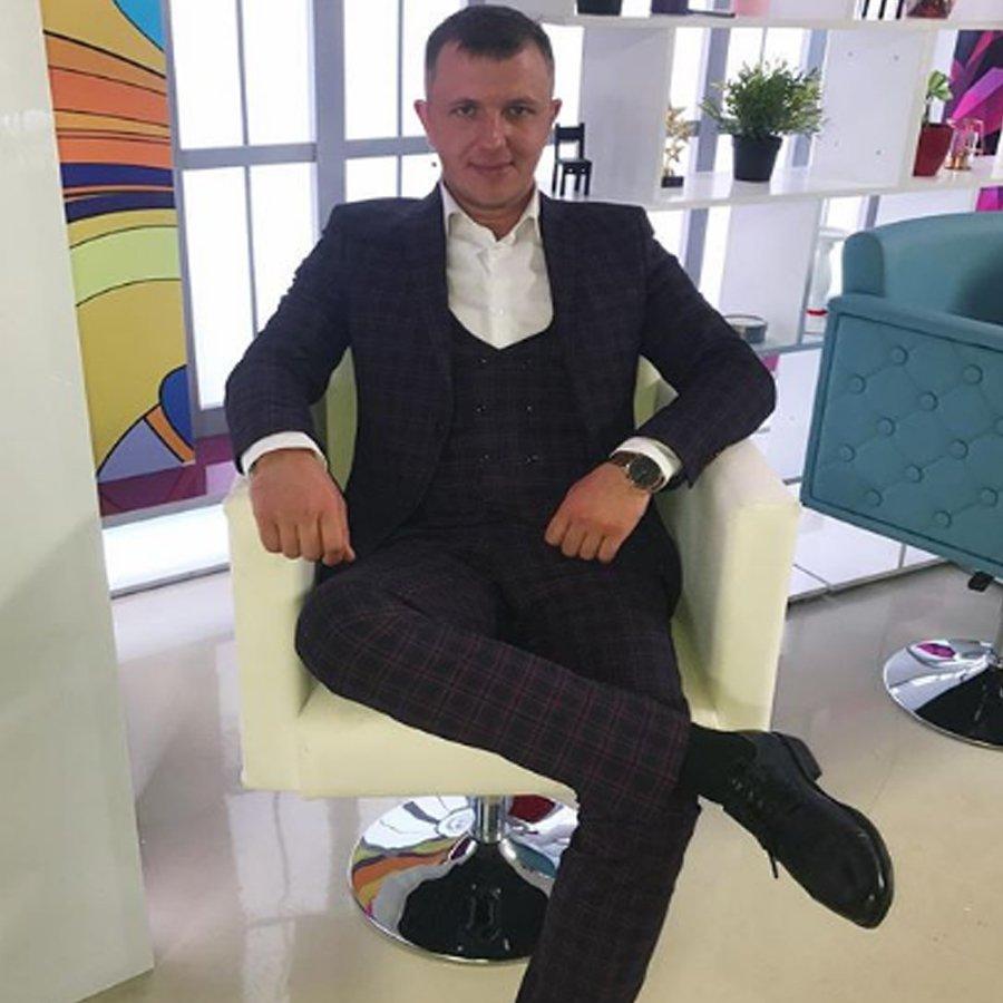 Илье Яббарову напомнили об ответственности за своих брошенных детей