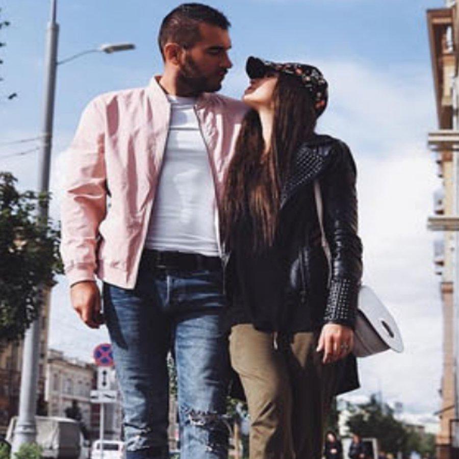 Проект покинула пара, которая только наладила отношения между собой
