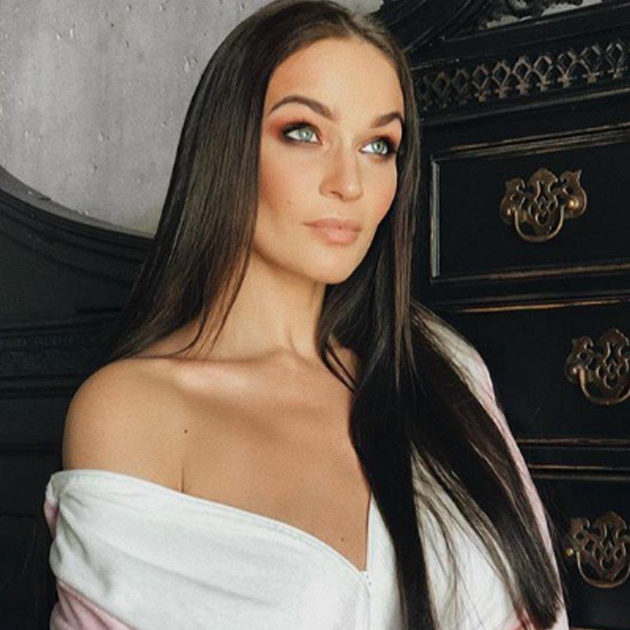 Алена Водонаева попала в эпицентр скандала из-за высказываний о детородном органе своего бывшего мужчины