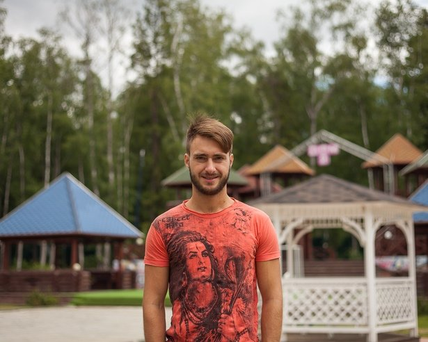 Нонна Щукина не готова покинуть проект вслед за Лешей Безусом