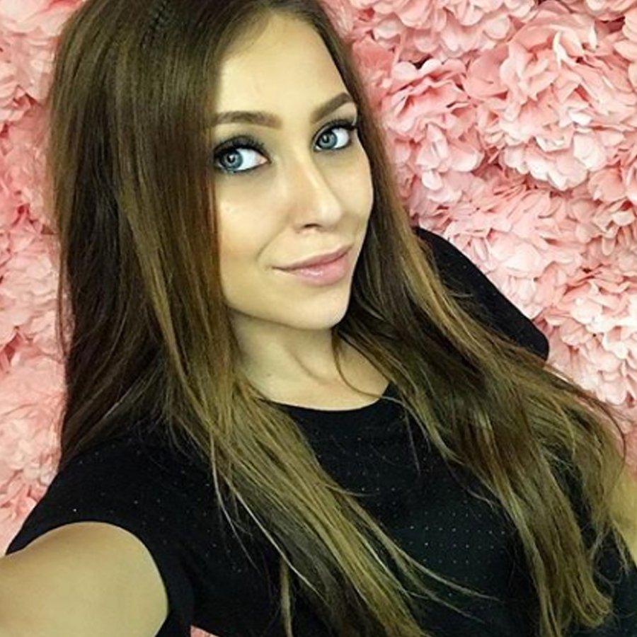 Состояние здоровья Алены Савкиной вызывает опасения