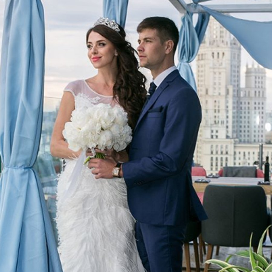Татьяна Владимировна раскрыла тайну Ольги Рапунцель и Дмитрия Дмитренко