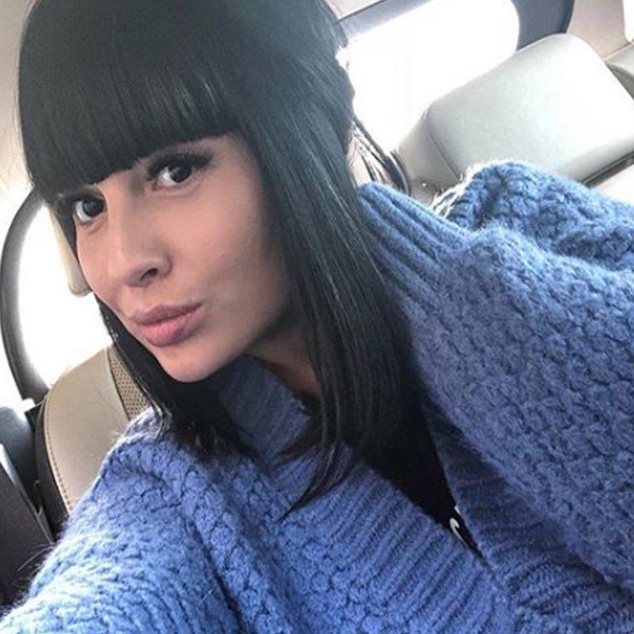 Нелли Ермолаева  рассказала о мистической ситуации, происходящей с ней не первый год