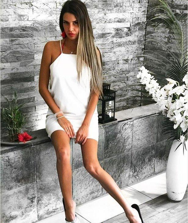 Майя Донцова возмущена поведением Вики Борисевич