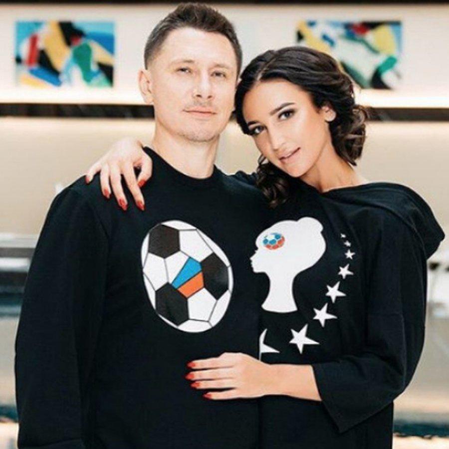Тимур Батрутдинов рассказал правду об отношениях с Ольгой Бузовой