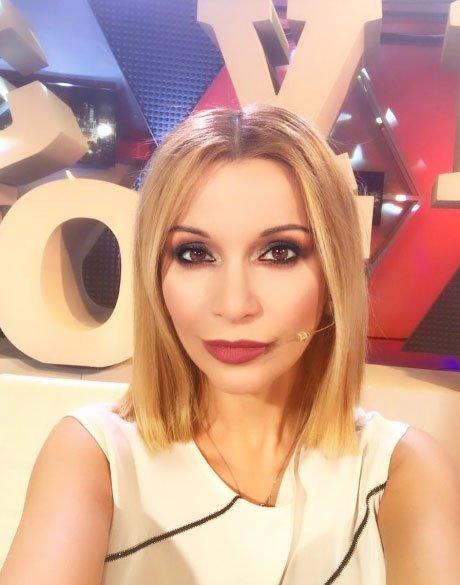 Зрители возмущены поведением Ольги Орловой