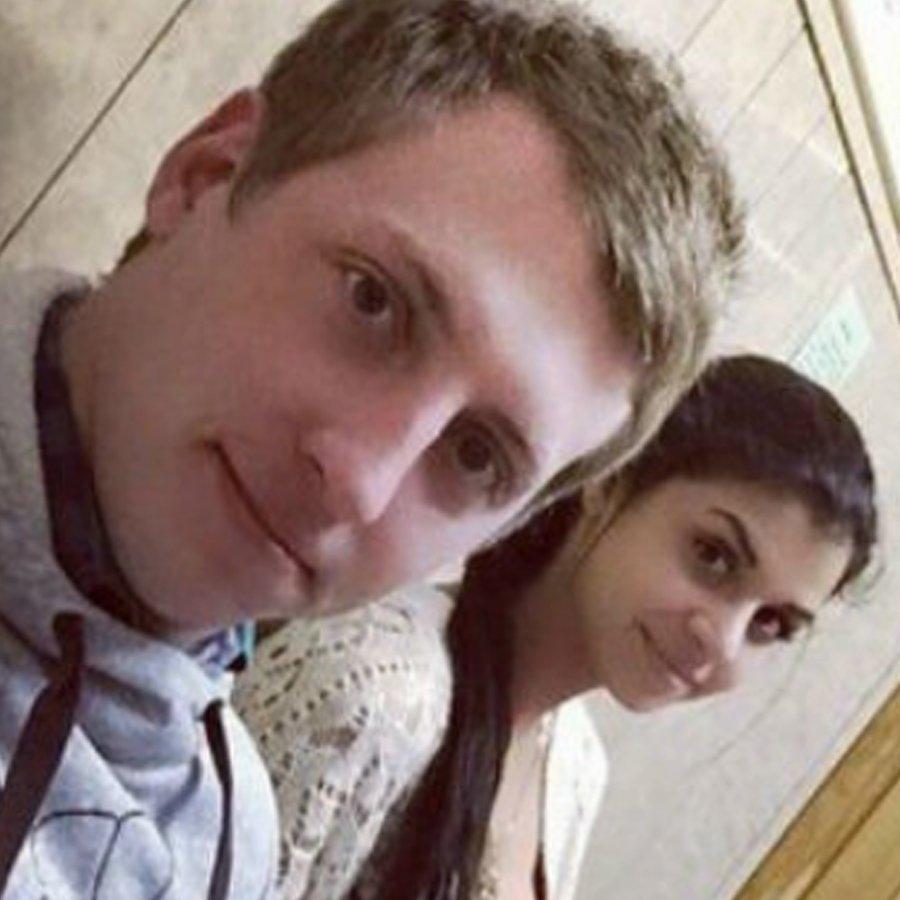 В сети появились слухи о «волшебстве» Алианы с Евгением Рудневым