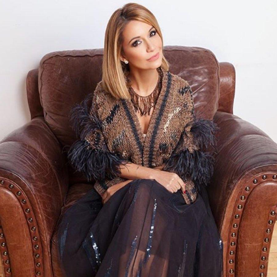 Ольга Орлова сумела расположить к себе большую часть коллектива телепроекта «Дом 2»