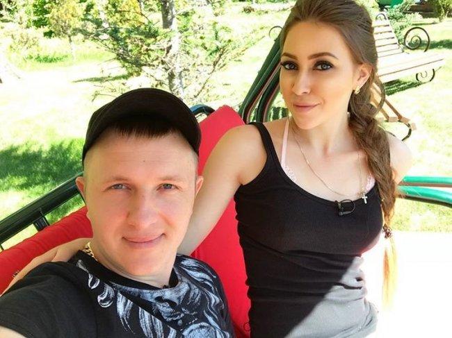 Зрители уверены, что Алена Савкина и Илья Яббаров воссоединяться