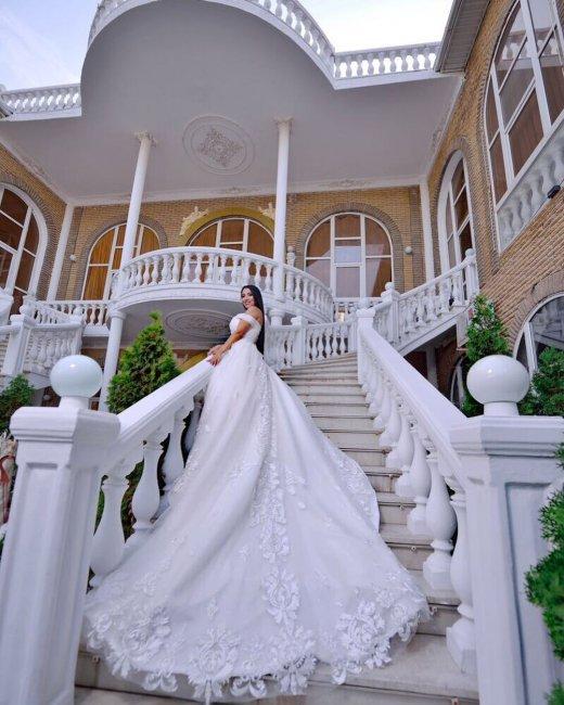Фанаты подозревают, что Виктория Берникова вышла замуж
