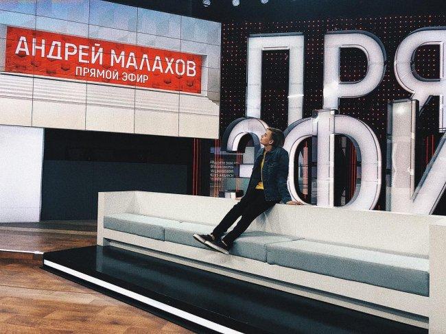 Папа Марго Овсянниковой дал совет Никите Турчину