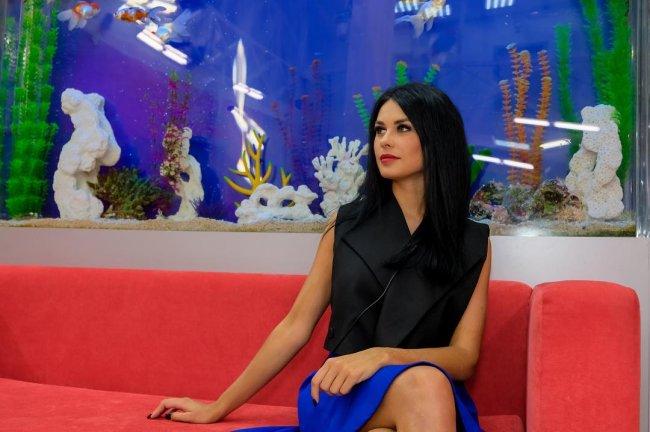 Ирине Пинчук пришлось оправдываться из-за обвинений в мошенничестве