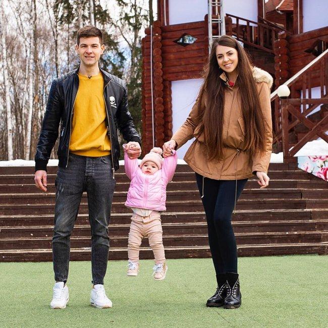 Ольга Рапунцель и Дмитрий Дмитренко распродают недвижимость во Владивостоке