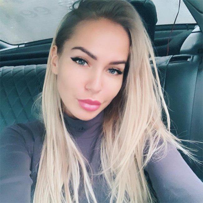 Фолловеры требуют от Алексея Чайчица срочно отправиться к жене в больницу