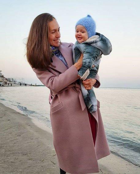 Мария Круглыхина пожаловалась на череду болезней в семье