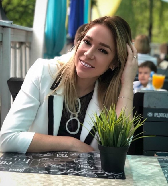 Пользователи удивлены тому, как Надя Ермакова обидела свою подругу