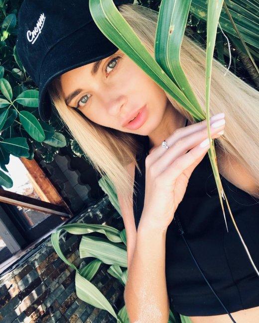 Надежда Ермакова опровергла заявления Риты Ларченко о телепроекте «Дом 2»