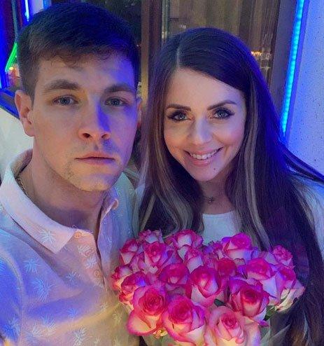 Супруги Дмитренко не могут жить в ладу с участниками