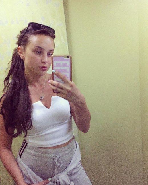 Из-за мошенницы Лена Баранова осталась без крова над головой и без денег
