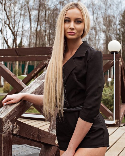 Светлана Тихомирова покинула проект по состоянию здоровья