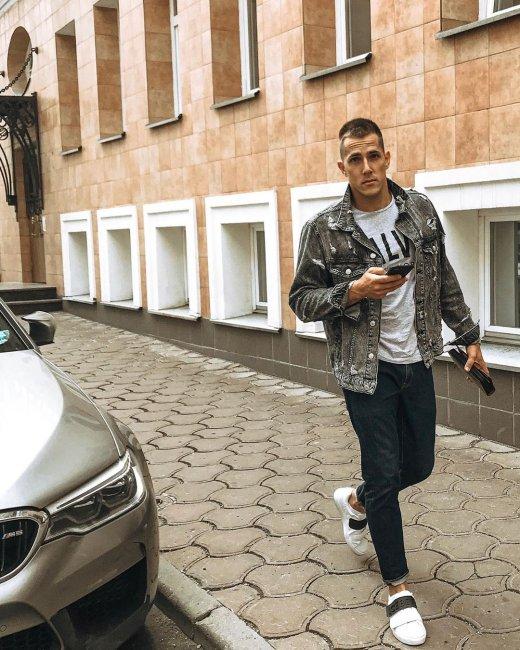 Федор Стрелков «подмочил» свою репутацию