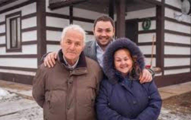 Ольге Васильевне Гобозовой следует подать в суд на Андрея Чуева