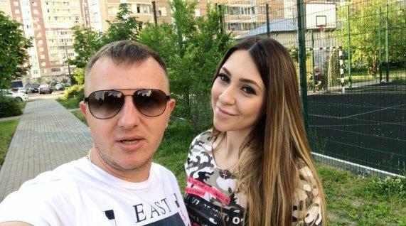 Татьяна Владимировна хотела бы, чтобы у Алены Савкиной и Ильи Яббарова была семья