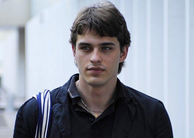 Звезда «Обитаемого острова» Василий Степанов все еще одинок