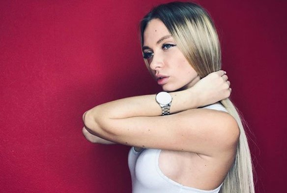 Теперь Илья Яббаров будет ждать на проекте Марго Ларченко?