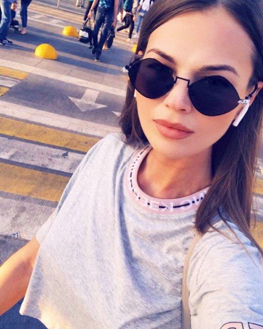 Ольга Сударкина рассказала, как продвигается ее дело против Ксении Бородиной