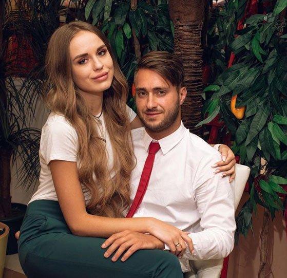 Леша Безус и Милена Безбородова придумали систему штрафов