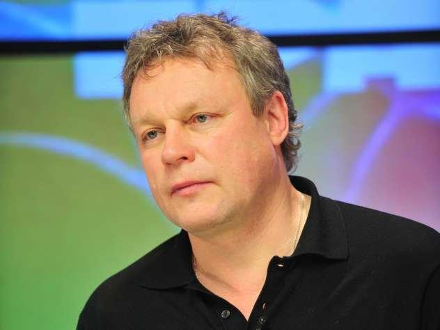 Актеры, работавшие с Сергеем Жигуновым, обвинили его в мошенничестве
