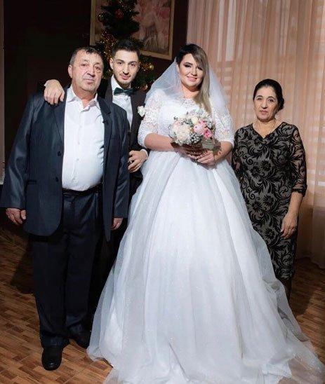 Мамам Димы Дмитренко и Иосифа Оганесяна не повезло с невестками