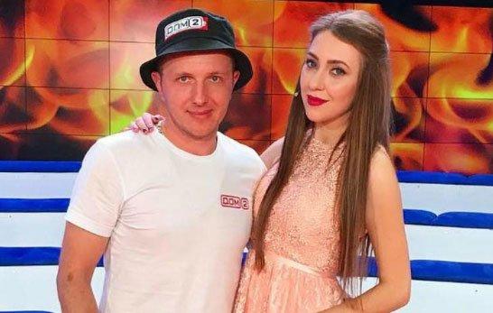 Алена Савкина отомстит Илье Яббарову и будет счастлива