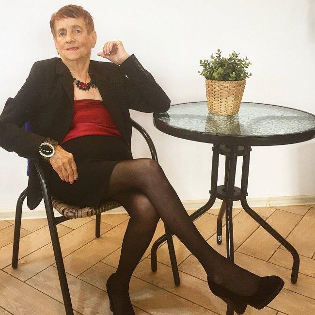 История с переломом бедра для бабушки Андрея Чуева закончилась хорошо
